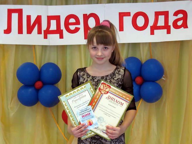Конкурс лидер для детей сценарий